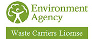 03 Environment Agency